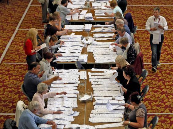pg-35-democracy-3-reuters.jpg