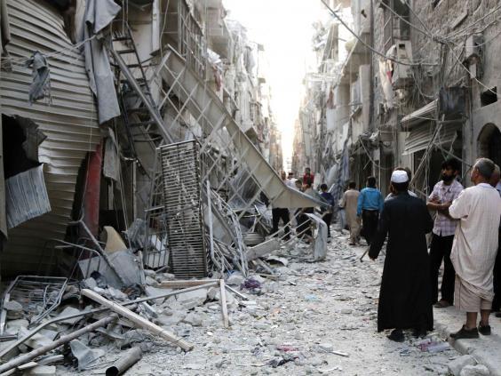 pg-26-syria-3-reuters.jpg