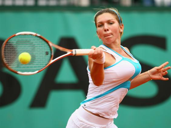 pg-64-halep-2-getty.jpg