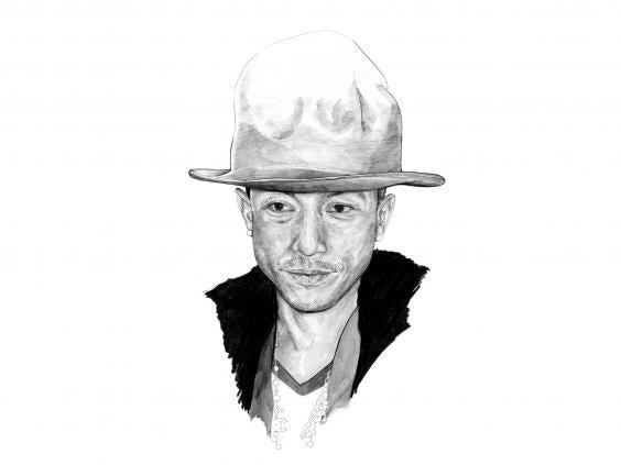 pharrell-2.jpg
