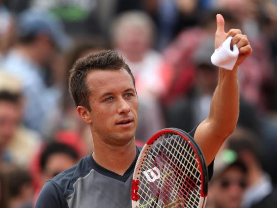 tennis-4.jpg