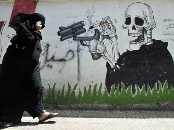 yemeniAP.jpg