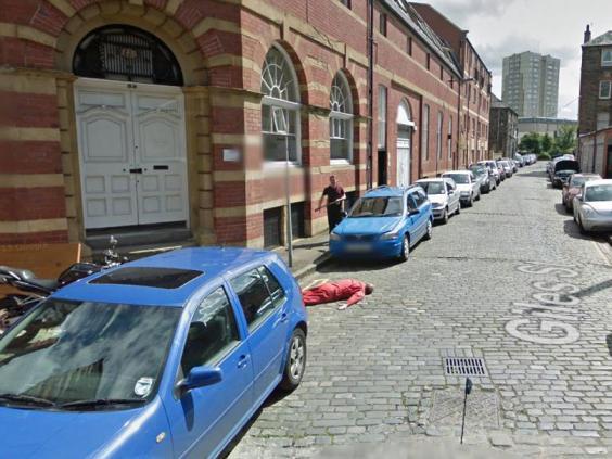 Street-view-3.jpg