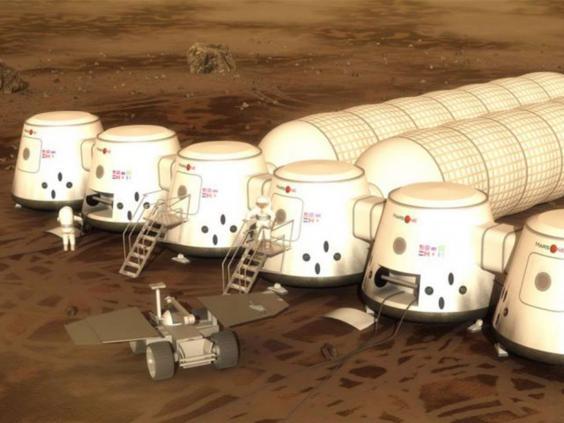 10-Mars-Photoshot.jpg