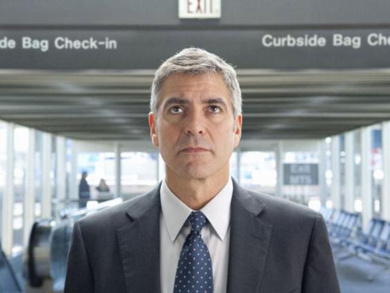 32-Clooney_1.jpg