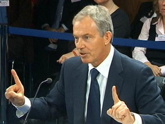 26-Blair-Reuters.jpg