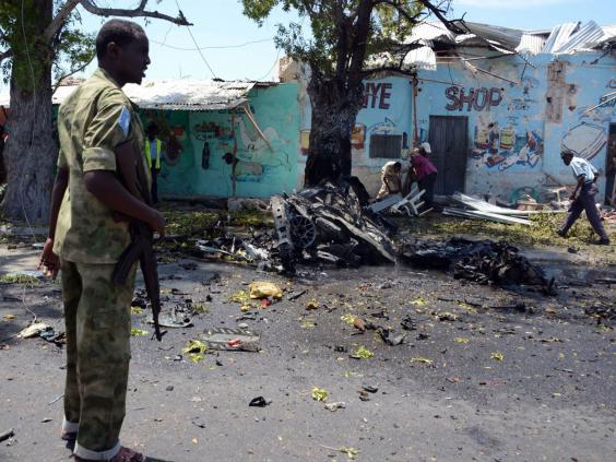 9-Somalia-AFP.jpg