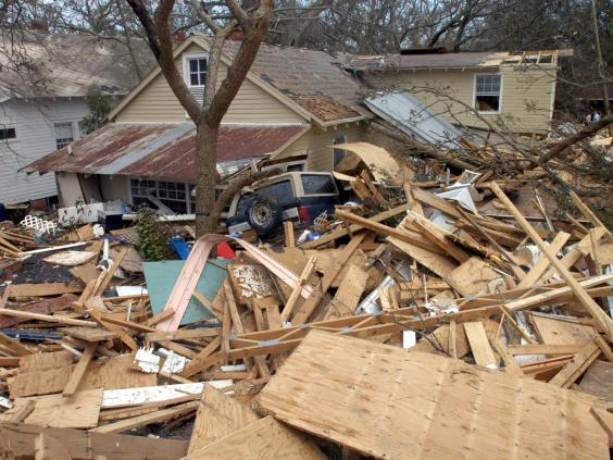 Hurricane-Katrina-5.jpg