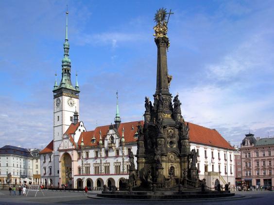 Olomouc,-Czech-Republic.jpg