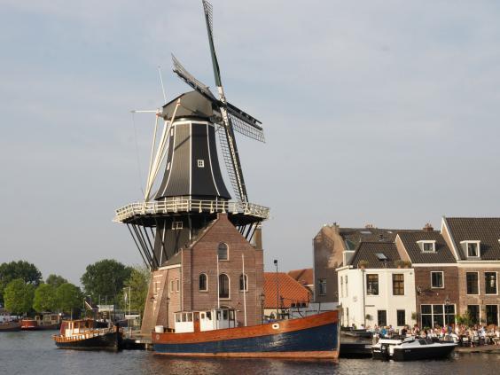Haarlem,-The-Netherlands.jpg
