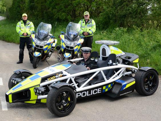 Atom-PL-4L-police.jpg