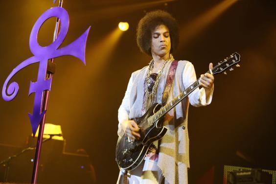 Prince & 3RDEYEGIRL - Paris Zenith.jpg
