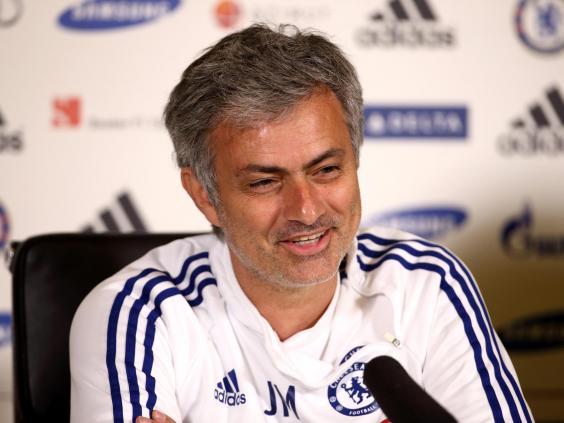 p67-Mourinho.jpg