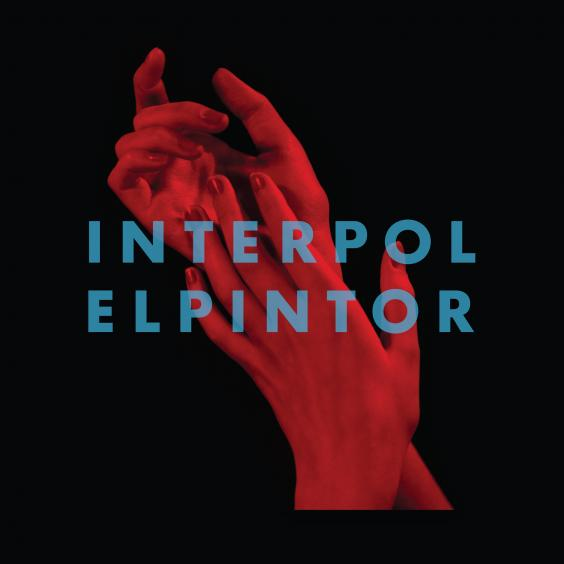 interpol-album.jpg
