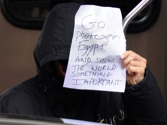 Benedict-Cumberbatch-sign.jpg