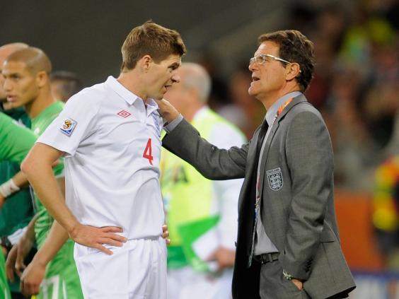 p1-Gerrard.jpg