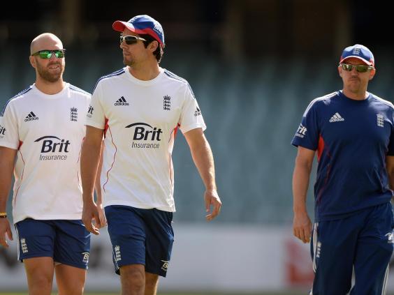 p9-cricket.jpg