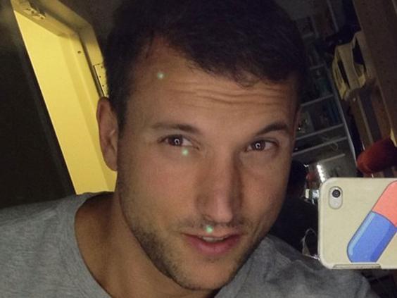 Kooluris-selfie.jpg