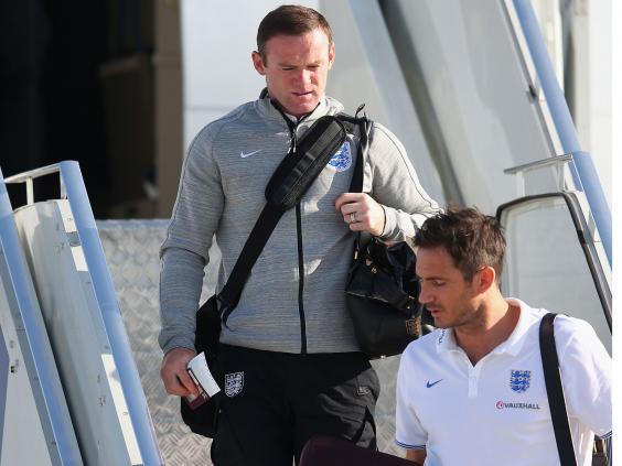 Rooney-Lampard.jpg
