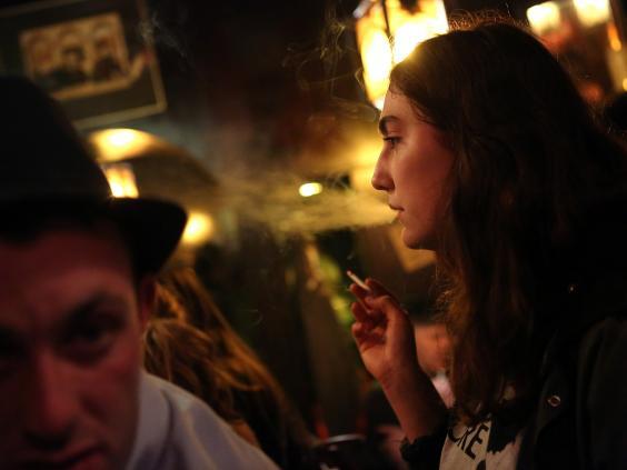 smoker.jpg