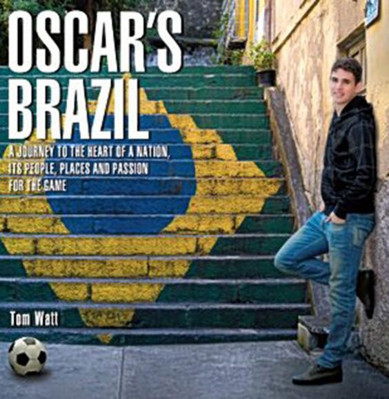 Oscar-6.jpg