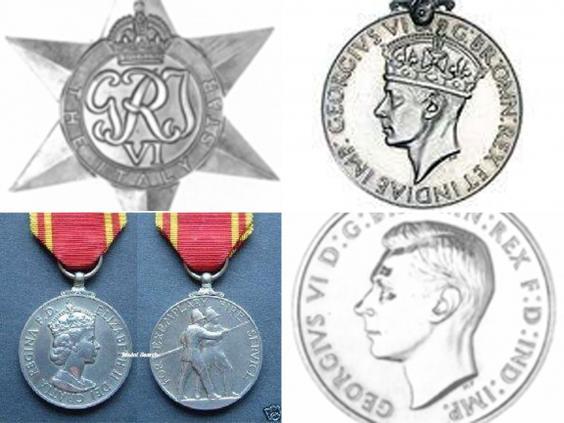 veteran-medals-theft-2.jpg