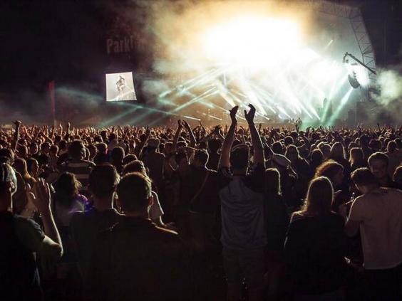 Parklife-festival.jpg