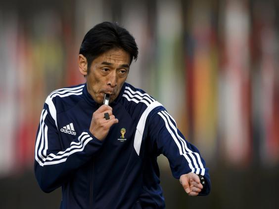 Yuichi-Nishimura.jpg