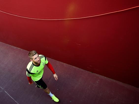 Sergio-Ramos.jpg