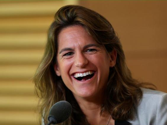 57-Mauresmo-Getty.jpg