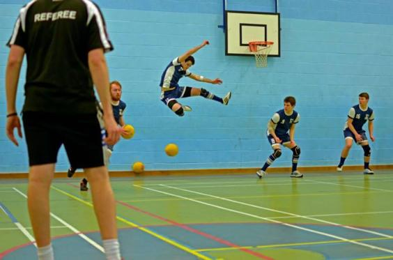 dodgeball3.jpg
