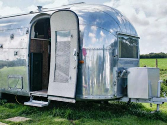caravanairstream.jpg