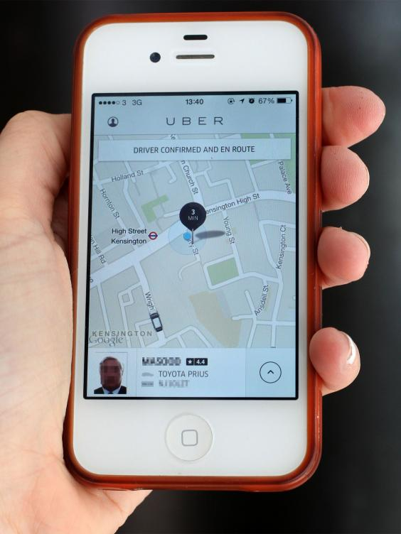 web-cabs-2-ireland.jpg