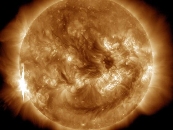 solarflares.jpg
