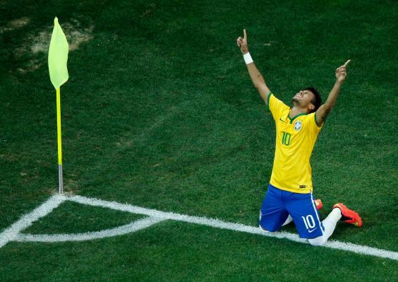 Brazil-World-Cup.jpg