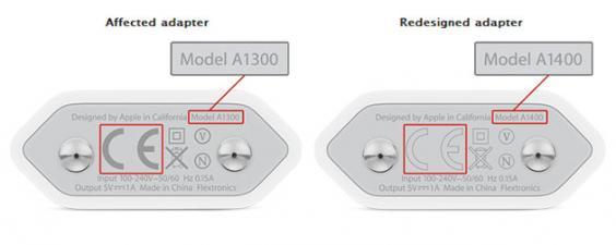 apple-defective-adapter-2014-06-13-01.jpg