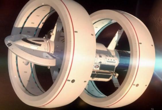 ixs-enterprise41-Jun.-11-14.40.jpg