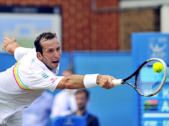 p21-tennis.jpg