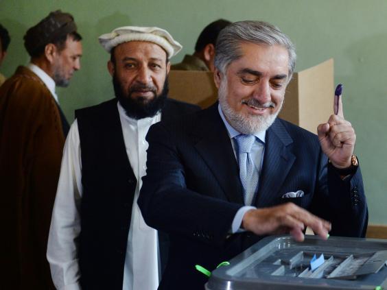 abdullah-afghan-GETTY.jpg