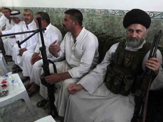 2-Cleric-AFP.jpg
