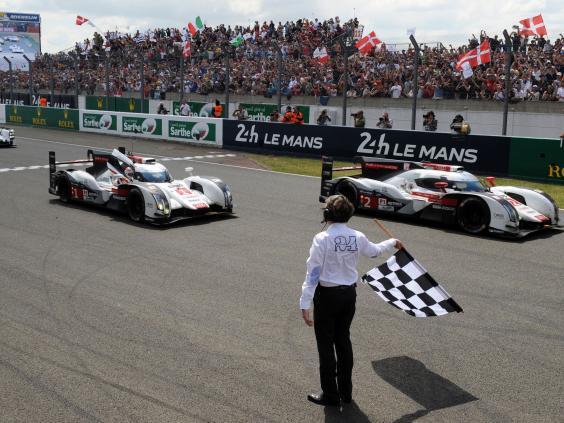 Le-Mans.jpg