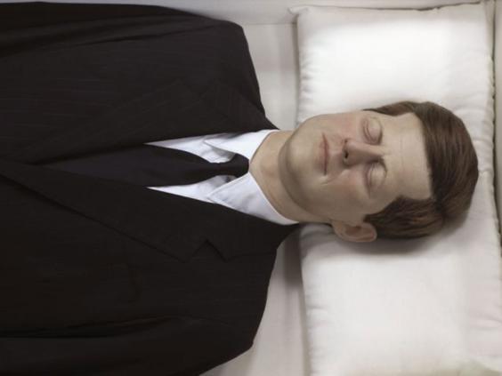 40-Corpse.jpg