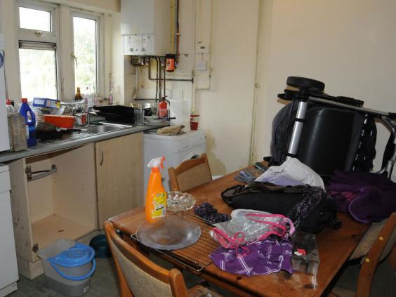 Neglect-Case-Kitchen.jpg
