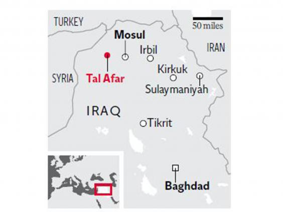 IraqMap.jpg