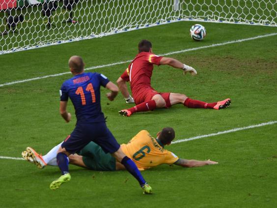 Robben-goal.jpg