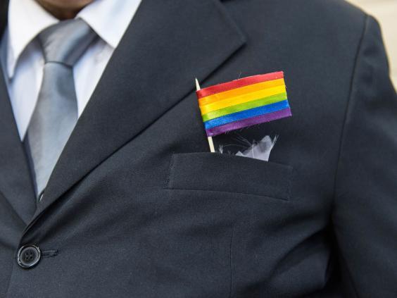 gay-marriage.jpg