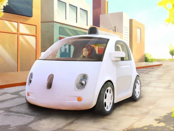 pg-40-driverless-1-rex.jpg