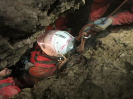 caver-rescue-1.jpg