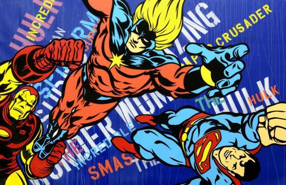 Iron-Man-Captain-America-Superman.jpg