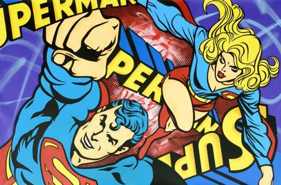 Superman-Supergirl.jpg